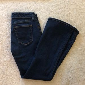 """GAP 1969 """"Sexy Boot"""" Jeans"""